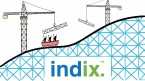 Indix - The world's broadest and deepest product database