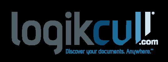 logikcull-logo