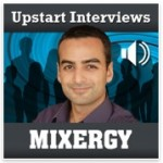 mixergy-andrew_warner