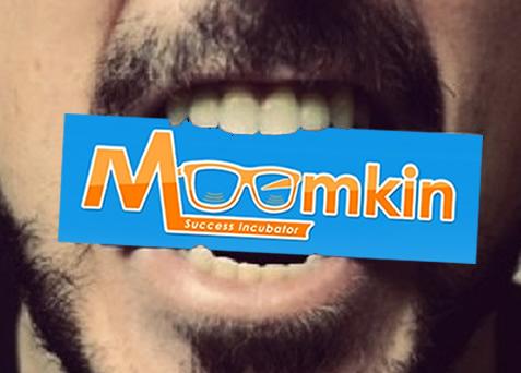 moomkin_grumonster_01