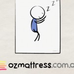 OZMattress.com.au - a cool way to buy mattresses online!