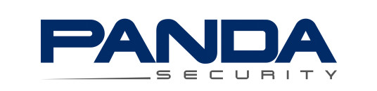 panda-security-logo