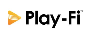 play-fi-logo