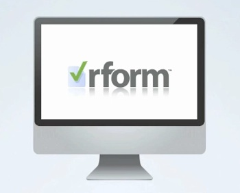 rFrom_Demo_Video_Keynote