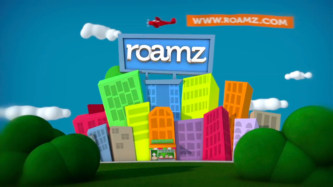 roamz_frame_grumo_01