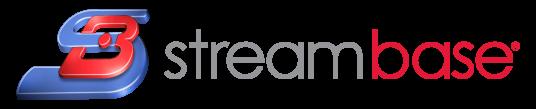 streambase-logo