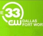 the33_logo