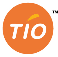 tio-mobile-logo