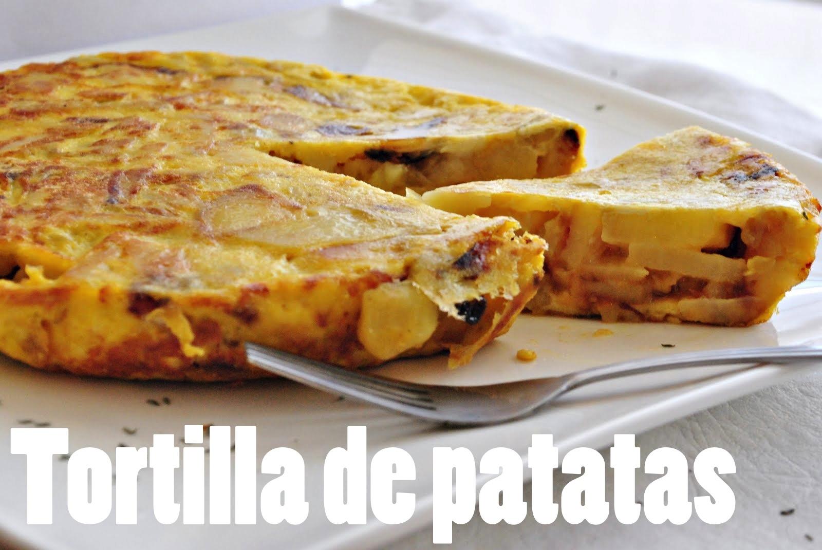 tortilla_de_patata