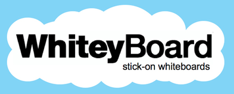 whiteyboard-logo