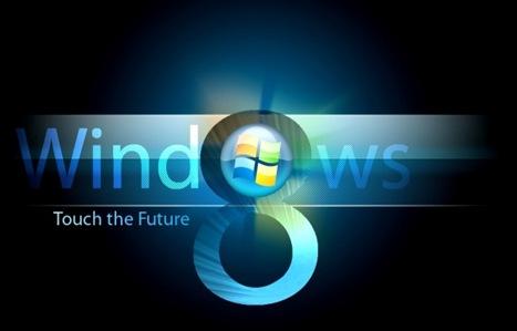 windows-8-tablet-pc