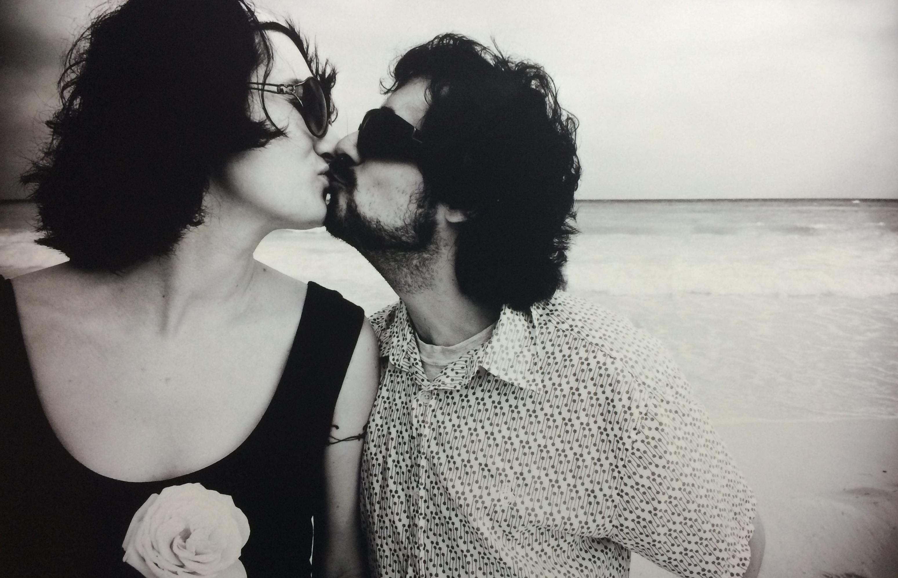 Dating Playa del Carmen